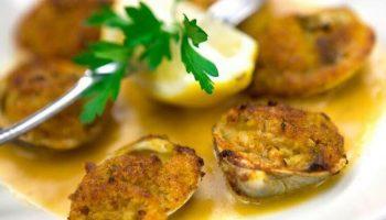 Savor La Dolce Vita with Fabulous Foods