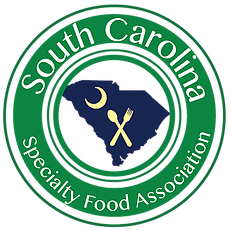 South Carolina Specialty Food Association